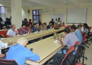 International conference (7)